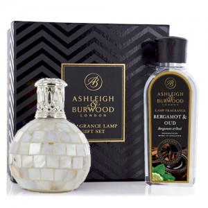 Ashleigh & Burwood Ltd