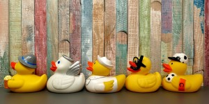 rubber-ducks-3412065_1920