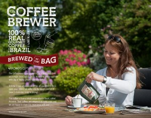 TheCoffeeBrewer_eng